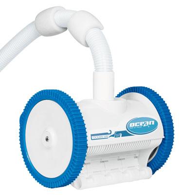 nettoyeur-a-aspiration-ocean-vac-2-fun-g